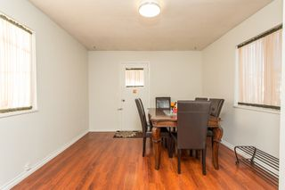 Photo 12: 7849 PRINCE ALBERT Street in Vancouver: South Vancouver House for sale (Vancouver East)  : MLS®# R2521086