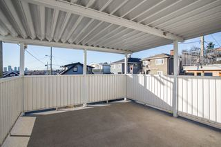 Photo 21: 7849 PRINCE ALBERT Street in Vancouver: South Vancouver House for sale (Vancouver East)  : MLS®# R2521086
