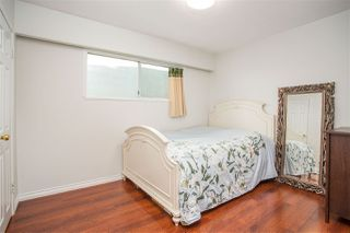 Photo 14: 7849 PRINCE ALBERT Street in Vancouver: South Vancouver House for sale (Vancouver East)  : MLS®# R2521086