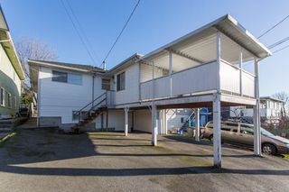 Photo 25: 7849 PRINCE ALBERT Street in Vancouver: South Vancouver House for sale (Vancouver East)  : MLS®# R2521086