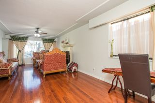 Photo 7: 7849 PRINCE ALBERT Street in Vancouver: South Vancouver House for sale (Vancouver East)  : MLS®# R2521086