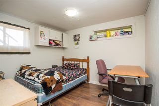 Photo 29: 7849 PRINCE ALBERT Street in Vancouver: South Vancouver House for sale (Vancouver East)  : MLS®# R2521086