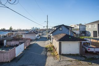Photo 23: 7849 PRINCE ALBERT Street in Vancouver: South Vancouver House for sale (Vancouver East)  : MLS®# R2521086