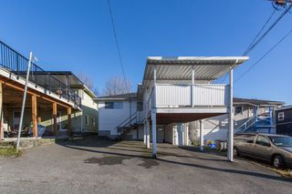 Photo 26: 7849 PRINCE ALBERT Street in Vancouver: South Vancouver House for sale (Vancouver East)  : MLS®# R2521086