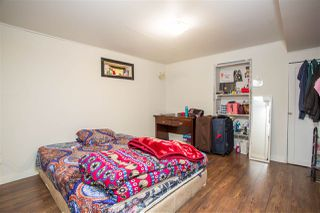 Photo 16: 7849 PRINCE ALBERT Street in Vancouver: South Vancouver House for sale (Vancouver East)  : MLS®# R2521086