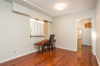 Photo 8: 7849 PRINCE ALBERT Street in Vancouver: South Vancouver House for sale (Vancouver East)  : MLS®# R2521086