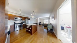 Photo 16: 1604 1015 Patrick Crescent in Saskatoon: Willowgrove Residential for sale : MLS®# SK837311
