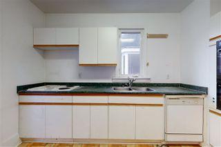 Photo 11: 11022 83 Avenue in Edmonton: Zone 15 House for sale : MLS®# E4223598