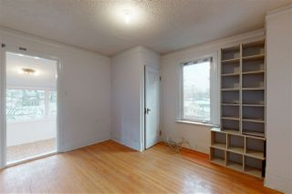 Photo 16: 11022 83 Avenue in Edmonton: Zone 15 House for sale : MLS®# E4223598