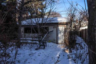 Photo 28: 11022 83 Avenue in Edmonton: Zone 15 House for sale : MLS®# E4223598