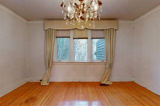 Photo 7: 11022 83 Avenue in Edmonton: Zone 15 House for sale : MLS®# E4223598