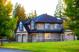 "Photo 40: 12555 264 Street in Maple Ridge: Websters Corners House for sale in ""WHISPERING FALLS"" : MLS®# R2525613"