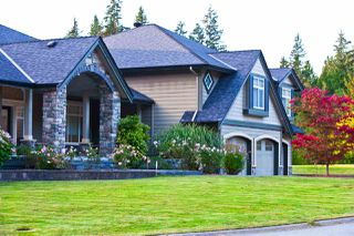 "Photo 11: 12555 264 Street in Maple Ridge: Websters Corners House for sale in ""WHISPERING FALLS"" : MLS®# R2525613"