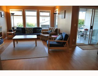 """Photo 17: 20 765 SCHOOL Road in Gibsons: Gibsons & Area Townhouse for sale in """"SUNSHINE RIDGE"""" (Sunshine Coast)  : MLS®# V792777"""
