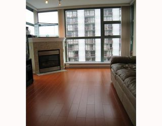 """Photo 2: 1006 4380 HALIFAX Street in Burnaby: Brentwood Park Condo for sale in """"BUCHANNAN NORTH"""" (Burnaby North)  : MLS®# V808821"""