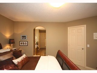 Photo 13: 916 COPPERFIELD Boulevard SE in CALGARY: Copperfield Residential Detached Single Family for sale (Calgary)  : MLS®# C3416208