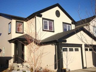Photo 1: 916 COPPERFIELD Boulevard SE in CALGARY: Copperfield Residential Detached Single Family for sale (Calgary)  : MLS®# C3416208