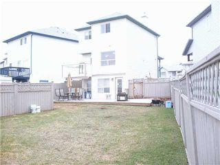 Photo 2: 64 TARINGTON Green NE in CALGARY: Taradale Residential Detached Single Family for sale (Calgary)  : MLS®# C3422219