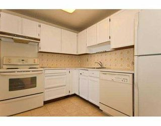 "Photo 4: 601 6651 MINORU Boulevard in Richmond: Brighouse Condo for sale in ""REGENCY PARK TOWERS"" : MLS®# V832326"
