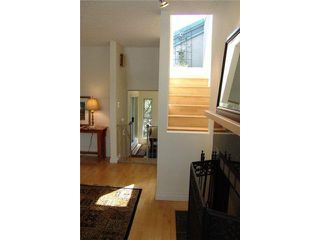 "Photo 4: 23 877 W 7TH Avenue in Vancouver: Fairview VW Townhouse for sale in ""EMERALD COURT"" (Vancouver West)  : MLS®# V834618"