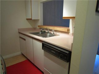 Photo 9: 106 1265 W 11TH Avenue in Vancouver: Fairview VW Condo for sale (Vancouver West)  : MLS®# V852570
