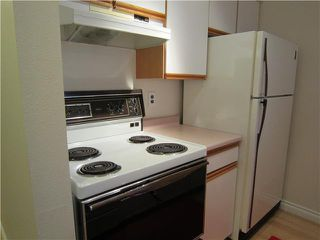 Photo 8: 106 1265 W 11TH Avenue in Vancouver: Fairview VW Condo for sale (Vancouver West)  : MLS®# V852570