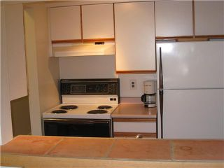 Photo 7: 106 1265 W 11TH Avenue in Vancouver: Fairview VW Condo for sale (Vancouver West)  : MLS®# V852570