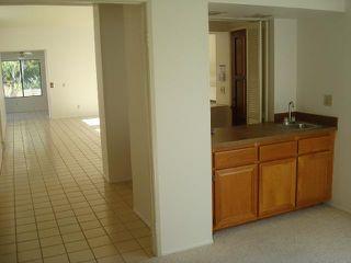 Photo 8: RANCHO BERNARDO Condo for sale : 3 bedrooms : 12776 VIA MOURA