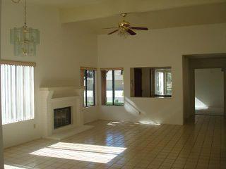 Photo 2: RANCHO BERNARDO Condo for sale : 3 bedrooms : 12776 VIA MOURA