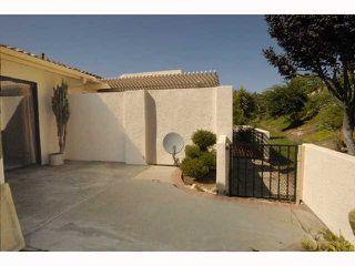 Photo 5: RANCHO BERNARDO Condo for sale : 3 bedrooms : 12776 VIA MOURA