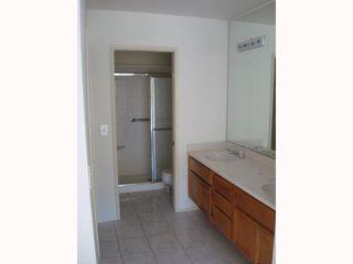 Photo 10: RANCHO BERNARDO Condo for sale : 3 bedrooms : 12776 VIA MOURA