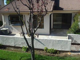 Photo 4: RANCHO BERNARDO Condo for sale : 3 bedrooms : 12776 VIA MOURA