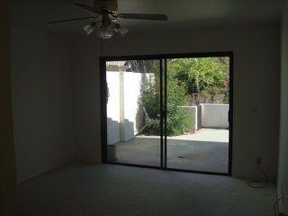 Photo 9: RANCHO BERNARDO Condo for sale : 3 bedrooms : 12776 VIA MOURA