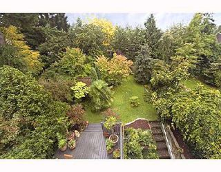 Photo 1: 3080 W 42ND Avenue in Vancouver: Kerrisdale House for sale (Vancouver West)  : MLS®# V738417