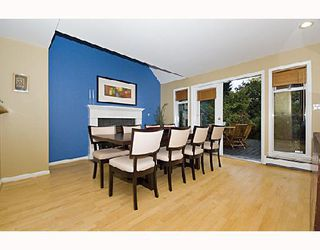 Photo 11: 3080 W 42ND Avenue in Vancouver: Kerrisdale House for sale (Vancouver West)  : MLS®# V738417
