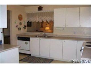 Photo 5:  in VICTORIA: Vi Downtown Condo Apartment for sale (Victoria)  : MLS®# 382578