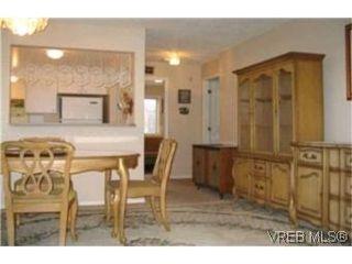 Photo 4:  in VICTORIA: Vi Downtown Condo Apartment for sale (Victoria)  : MLS®# 382578