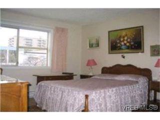 Photo 7:  in VICTORIA: Vi Downtown Condo Apartment for sale (Victoria)  : MLS®# 382578