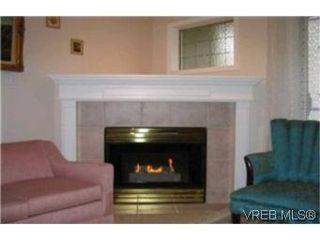 Photo 3:  in VICTORIA: Vi Downtown Condo Apartment for sale (Victoria)  : MLS®# 382578