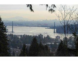 Photo 3: 1875 26TH Avenue in West_Vancouver: Queens House for sale (West Vancouver)  : MLS®# V750703