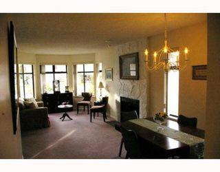 Photo 3: 12030 206B Street in Maple_Ridge: Northwest Maple Ridge House for sale (Maple Ridge)  : MLS®# V753442