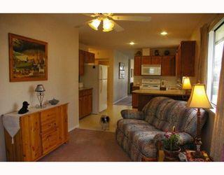 Photo 5: 12030 206B Street in Maple_Ridge: Northwest Maple Ridge House for sale (Maple Ridge)  : MLS®# V753442