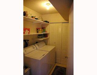 Photo 8: 12030 206B Street in Maple_Ridge: Northwest Maple Ridge House for sale (Maple Ridge)  : MLS®# V753442