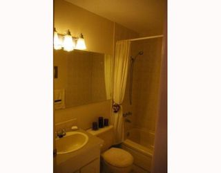 Photo 7: 12030 206B Street in Maple_Ridge: Northwest Maple Ridge House for sale (Maple Ridge)  : MLS®# V753442