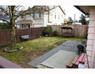 Photo 9: 12030 206B Street in Maple_Ridge: Northwest Maple Ridge House for sale (Maple Ridge)  : MLS®# V753442