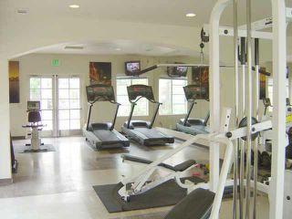 Photo 6: MISSION VALLEY Condo for sale : 2 bedrooms : 2250 Camino De La Reina #109 in San Diego