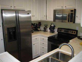 Photo 4: MISSION VALLEY Condo for sale : 2 bedrooms : 2250 Camino De La Reina #109 in San Diego