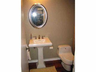 Photo 5: MISSION VALLEY Condo for sale : 2 bedrooms : 2250 Camino De La Reina #109 in San Diego