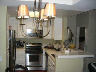 Photo 3: MISSION VALLEY Condo for sale : 2 bedrooms : 2250 Camino De La Reina #109 in San Diego