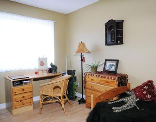 Photo 7: 22715 124TH Avenue in Maple_Ridge: East Central House for sale (Maple Ridge)  : MLS®# V763586